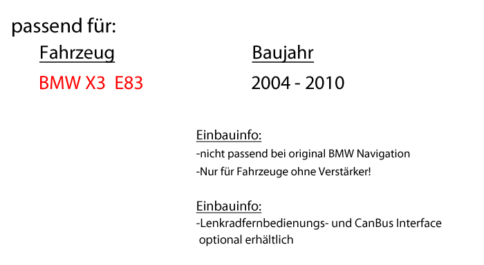 Geschwindigkeit datiert neues-deutschland.de 2016