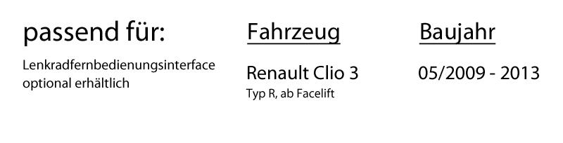 Einbauset f/ür Mercedes C- JUST SOUND best choice for caraudio CD Autoradio Radio Pioneer DEH-S3000BT MP3 Android Einbauzubeh/ör Bluetooth USB