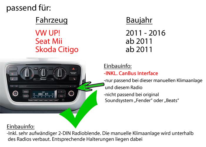 Autoradio Radio Kenwood DPX-7100DAB JUST SOUND best choice for caraudio 2DIN Bluetooth DAB Einbauset f/ür Mazda MX Digitalradio USB CD MP3 Einbauzubeh/ör